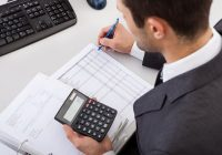 Accountants in Wirral