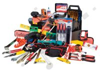 Builders Tools in Chester